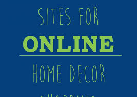 5 affordable sites for home decor shopping fieldstone homes