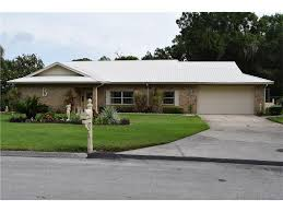 962 n heron cir winter haven fl 33884 recently sold trulia
