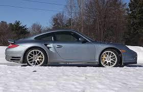2011 porsche 911 turbo car review 2011 porsche 911 turbo s driving