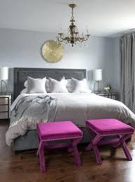 gray room ideas purple and gray room xecc co