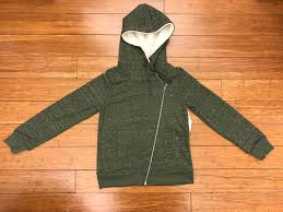 rdg global recalls girls u0027 hooded sweatshirts due to strangulation