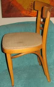 Bentwood Bistro Chair 1950 U0027s Mundus Thonet Style Bentwood Cafe Chair Another Man U0027s