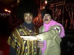 party city halloween costumes san antonio tx gop texas house candidate dressed as u0027gay u0027 san antonio