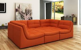 favorite figure healthy sofa fabric engaging sofa hotel terpakai