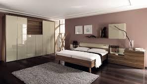huelsta schlafzimmer elumo ii möbel schulenburg
