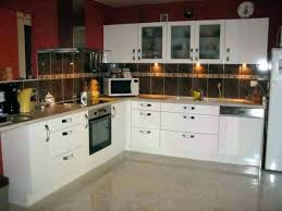 meuble encastrable cuisine meuble pour encastrable excellent meuble pour micro onde et four