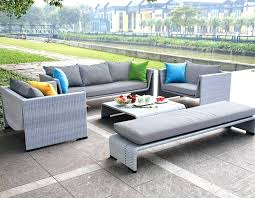 Sears Outdoor Furniture Covers by Patio Outdoor Patio Furniture Covers Lowes Outdoor Patio Speaker