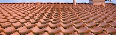 Tile Roofing Supplies Roof Tile Sales Top Quality Roof Tiles Olympia Wa