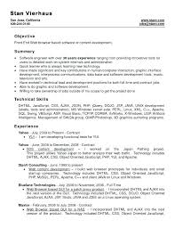word 2010 resume templates resume template microsoft word 2010 resume templates on word