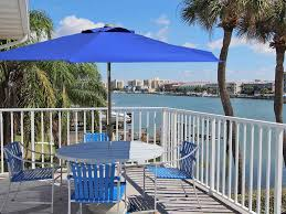 elegant waterfront penthouse w d homeaway clearwater beach