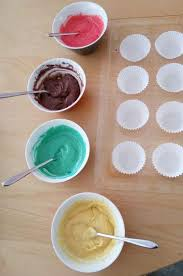league of cupcakes recipe league of legends official amino
