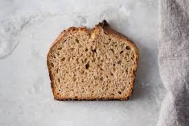 whole wheat sourdough sandwich bread the perfect loaf