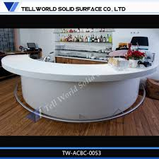 Bar Counter Cheap Bar Counter Cheap Bar Counter Suppliers And Manufacturers