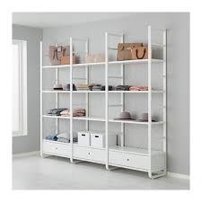 mensole quadrate ikea cabina armadio ikea combinazioni perfette per ogni esigenza