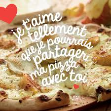 Dominos Pizza Compiegne by