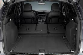 Audi Q5 2015 - report audi trademarks sq2 sq4 q9 names for future crossovers