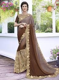 Mumtaz Style Saree Draping Mumtaz Style Saree Saree Drapes U0026 Styles Pinterest Saree