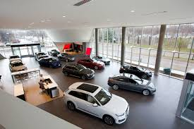 audi dealer orland park about audi richfield in richfield mn richfield audi dealership