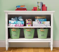 Potterybarn Bookcase Madeline Bookcase Pottery Barn Kids