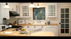 design a kitchen online youtube