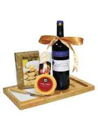wine and cheese gifts wine cheese gifts archives