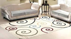 Area Rugs Club 8 X 10 Area Rug 8 X Area Rugs Awesome Rug By Decor Beige