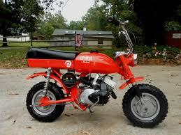 50cc motocross bikes for sale 1973 rockford chibi 60 deluxe bike urious