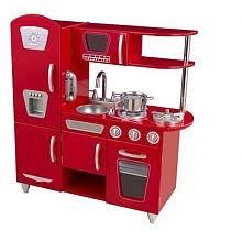 kidkraft cuisine vintage kidkraft vintage kitchen kidkraft toys r us