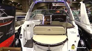 boats sport boats sport yachts cruising yachts monterey boats 2016 monterey 295 sport yacht walkaround 2016 montreal boat