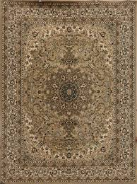 Area Rug Sales Discount Rugs For Sale Designsbyemilyf