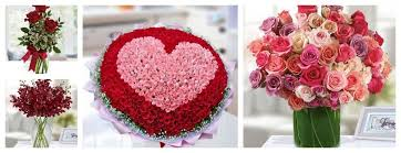 top 10 same day delivery 10 best options for same day flower delivery in uae flowerdelivery