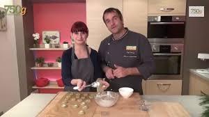 recette de cuisine 750g recette de sablés au pavot et à la mandarine 750 grammes