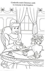 walt disney christmas coloring pages disney princess christmas coloring sheets free printable colouring