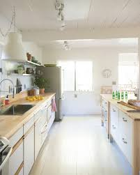 Dm Kitchen Design Nightmare by Budget Kitchen Remodel Refresh Your Space On Any Budget No Really