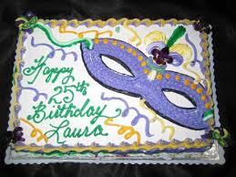 mardi gra cake plehn s bakery service retail bakery in louisville ky