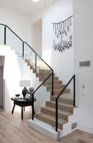 Ideas For Banisters Stunning Stair Railings Centsational Staircases Girls