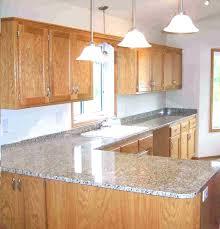 prefab kitchen cabinets prefab kitchen cabinets krowds co