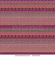 indian carpet stock images royalty free images u0026 vectors