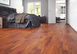 jatoba limerick engineered wood flooring