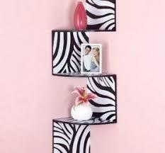 Pink And Zebra Room Decor ‹ Decor Love