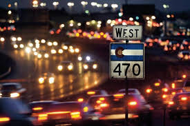 denver thanksgiving day traffic don t drive at 3 p m wednesday