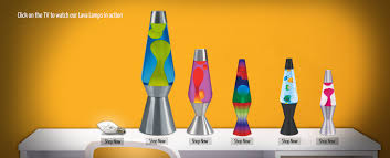 cool lava lamps why are they called lava lamps lava lite 145inch