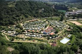 Wohnzimmerm El Um 1900 Camping El Pasqualet Spanien Caldes De Montbui Booking Com