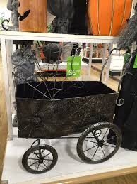 Home Good Stores Near Me by Vintage Halloween Collector 2015 Halloween At Home Goods