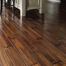 decor manchurian walnut allure flooring home depot for home