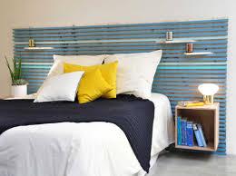 fabriquer une chambre fabriquer une faire chambre cher meuble ensemble construire brut