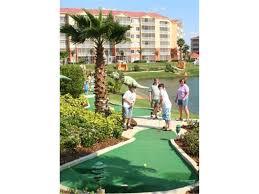 kissimmee fl hotel u0026 resort 2 night getaways from only 99 per