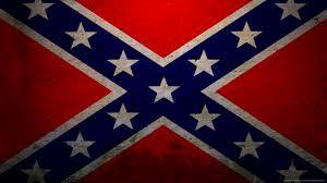 american wallpaper wallpaper of america
