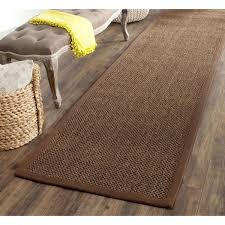 rug runners 2 x 6 31 best stairs images on runner rugs runners and joggers