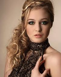 Pinterest Formal Hairstyles by Formal Hairstyles For Teens 1000 Images About Up Do39s On